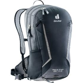 Deuter Race EXP Air Backpack 14+3l, black